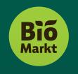 Biomarkt Vaterstetten