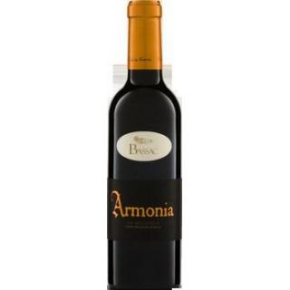 Armonia Rouge 0,375l Flasche
