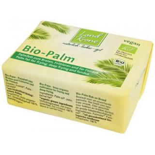 Landkrone Bio Palm 250g 100 % Palmfett