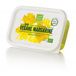 Landkrone Vegane Margarine 250g Becher ohne Palm