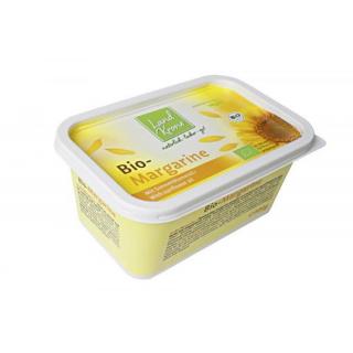 Landkrone 500g Margarine zum Braten Backen Kochen und aufs Brot