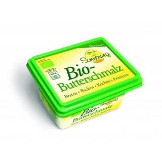 Sonnenweg Butterschmalz 250g Becher