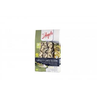 D´Angelo Cappelletti mit Gemüse Füllung 250g Packung