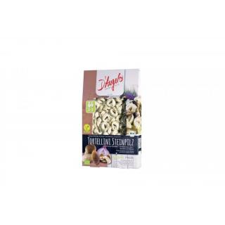 D´Angelo Tortellini Steinpilz 250g Packung