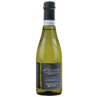 Rapunzel Prosecco Vino Frizzante DOC 375ml Flasche