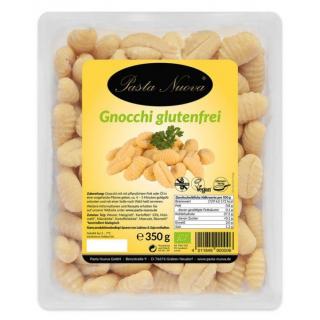 Pasta Nuova Gnocchi glutenfrei 350g Schale