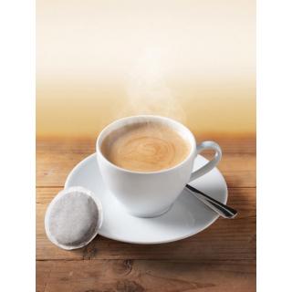 Lebensb Gourmet-Kaffee entkoffeiniert gemahlen 250g Packung