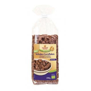 Hammermühle Schoko-Cornflakes 300g Packung -glutenfrei-