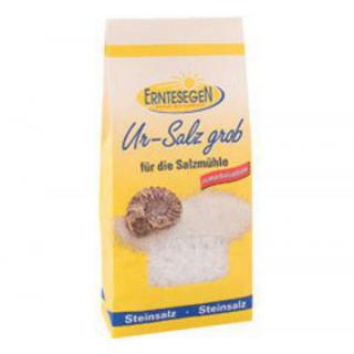 Erntesegen Ur-Salz grob  für die Salzmühle, 300