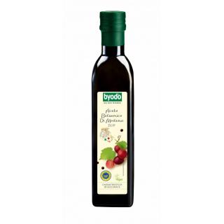 Byodo Aceto Balsamico di Modena 0,5l Flasche