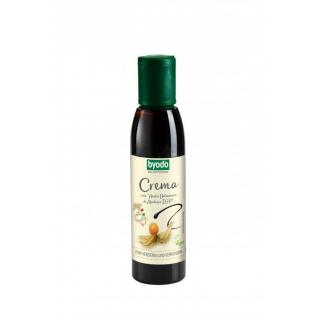 byodo Crema con Aceto Balsamico di Modena 150ml Flasche