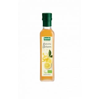Byodo Lemon Balsamico 0,25l Flasche