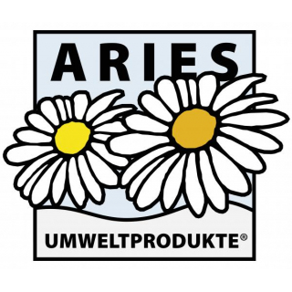 Aries Teebaum Lutsch Pastillen 30g Packung