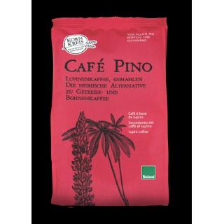 Kornkreis Bioland Cafe Pino Lupinenkaffee 500g
