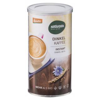 Naturata Dinkelkaffee Classic Instant 75g Dose