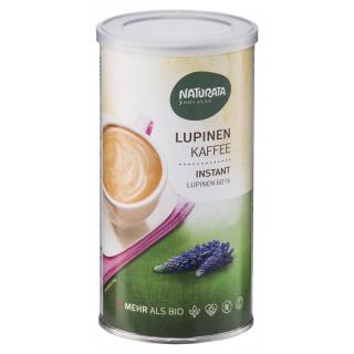 Naturata Lupinenkaffee instant Dose 100g Dose