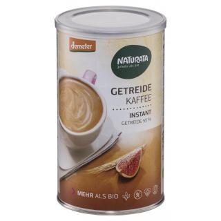 Naturata Getreidekaffee Instant 250g Dose