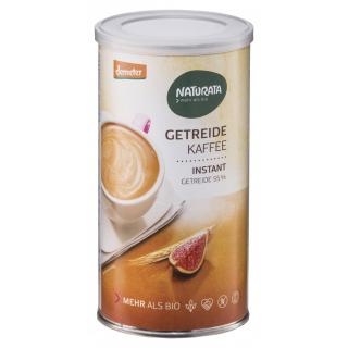 Naturata Getreidekaffee Instant 100g Dose