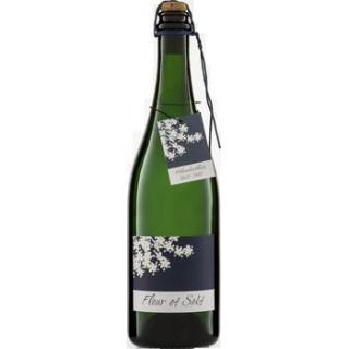 Fleur et Sekt 0,75l Flasche