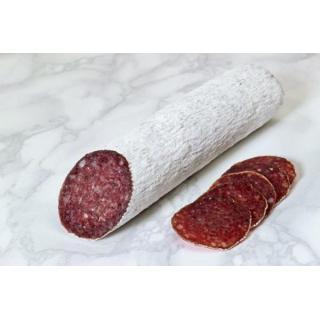 Chiemgauer Naturfleisch Edelsalami 150g Stück