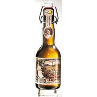 Brauerei Clemens Härle Fidelio 0,33l Flasche