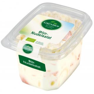 Grünhof Nudelsalat 400g Becher