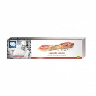 Biopolar Lagonda Salame 180g Schachtel