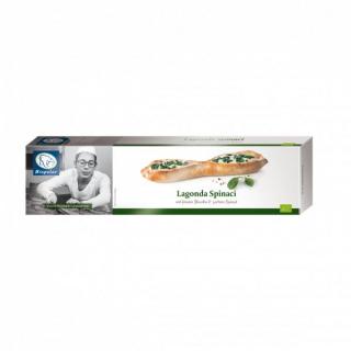 Biopolar Lagonda Spinaci 180g Schachtel