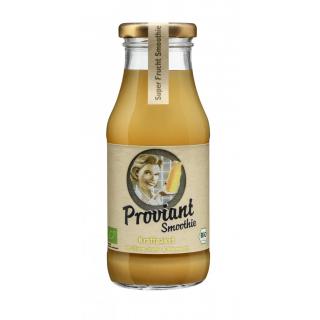 Proviant Smoothie Kraftpaket 240ml Flasche