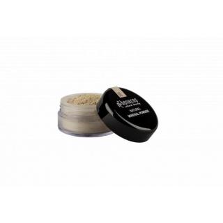 benecos Mineral Powder light sand 10g Stück