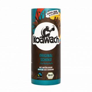 Koawach koawach Original Schoko 235ml Dose