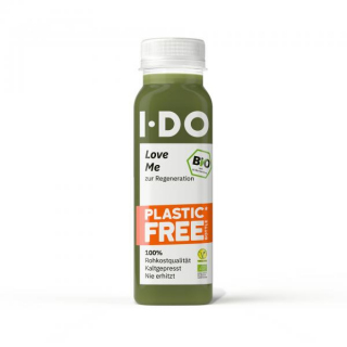 I·DO Juice Love Me 250ml Flasche