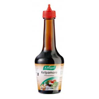 A. Vogel Kelpamare 85ml Flasche