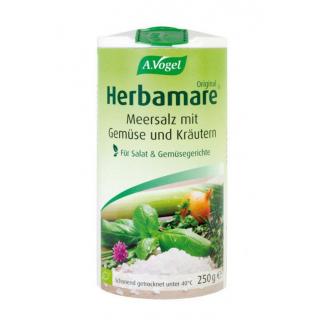 A.Vogel Herbamare® 250g Dose