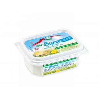 Züger Bura leichter Buttergenuß lactosefrei 150g Becher