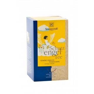 Sonnentor Schutzengel Tee 18x 1,5g Btl Packung